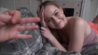Tiernos videos incestos entre hermano y hermana.